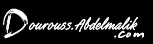 Abdelmalik Abou Adam de france Le site Dourouss Abdelmalik a pour objectif principal de mettre à la disposition des visiteurs l'ensemble des cours qui ont été dispensés par le frère Abdel Malik Abou Adam Al-Fransi dans son salon «Les repères de la sunna»